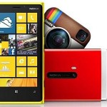 Instagram stiže na Windows Phone 8?