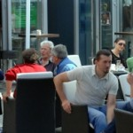 Banjaluka veliki turistički potencijal