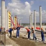 Soči – najveće gradilište u Evropi