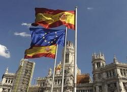 EU nema novih zahtjeva prema Španiji