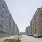 Nastavak subvencija za stambene kredite