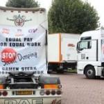 Proglašeni najbolji u transportu i logistici u regionu