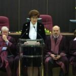 Plate sudija i tužilaca evropske, rad balkanski