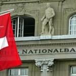 Švajcarska: Negativna kamata na velike depozite