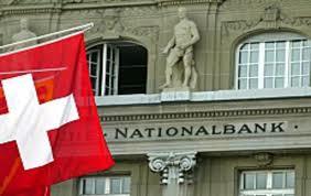 Švajcarska objavila listu neaktivnih bankarskih računa