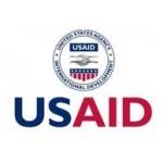 Dejvid Bert novi direktor USAID-a u BiH