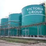 Viktorija grupa otvara novi pogon fabrike Sojaprotein