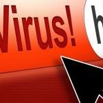 Putem torrenta šire se opasni virusi