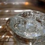 Povlastica za najvećeg potrošača vode