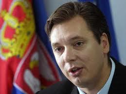 Vučić najavio investicije velikih inostranih kompanija