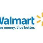 Amazon ugrožava Walmart?