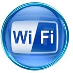 Treba izbegavati hotelske wi-fi mreže