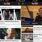 YouTube izbacio svoju aplikaciju za iPhone