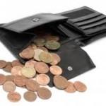 ANALIZE: Rast zarada u elektroprivredi, a pad u poslovanju nekretninama