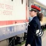 Za željezničare u FBiH neprihvatljivi prijedlozi Ministarstva