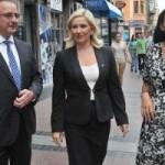 Mihajlović: Kamate otpisujemo, osnovni dug platiti