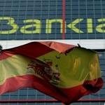 Španska Bankija ponovo bilježi dobit