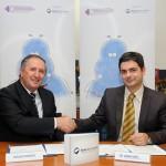 Hypo banka zvanični partner međunarodne ekonomske konferencije REDETE