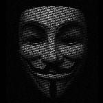 Anonimusi: Oborićemo Fejsbuk 5. novembra