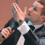 Todorić zadovoljan poslovanjem u Srbiji