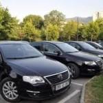 Loše i neekonomično upravljanje voznim parkom