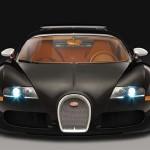 Brži od najbržeg auta na svijetu: Juri 463 km na sat