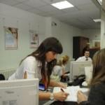 U Srbiji manje lizing ugovora