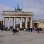 Štrajk radnika u njemačkoj industriji