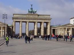 Njemački sud o spasilačkom fondu