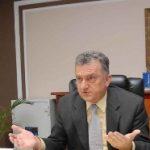 Đurić: Centralna banka BiH da pomogne privredi