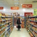 Visoka inflacija u Srbiji zbog poskupljenja hrane