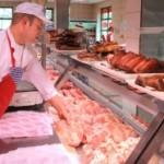 U Srbiji padaju cijene hrane