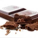 U EU i čokolada na udaru recesije