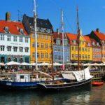 Danska ukida plaćanje kešom