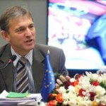 Dežer: Srbiji neophodna veća fiskalna disciplina