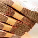 Prodati državni zapisi za 10 milijardi dinara