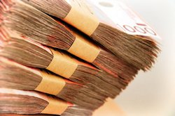 NBS: Loši krediti vrijede 425 milijardi dinara