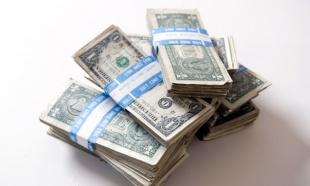Vjerovali ili ne: Direktor radnicima podijelio po 100.000 dolara bonusa za praznike