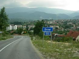 U Drvaru otvorena nova zgrada Elektroprivrede