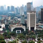 U Indoneziji štrajkuje više od dva miliona radnika