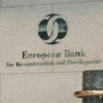 Nova strategija EBRD-a za BiH