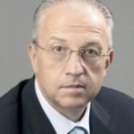 Nebojša Savić: Skuplji nego Evropa