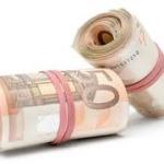 Grčka godišnje gubi 28 milijardi evra