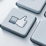 Facebook 'lajkuje' neke stranice umjesto vas?