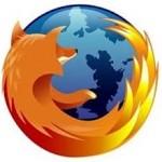 Zašto u ovom momentu ne postoji ništa opasnije od Firefoxa
