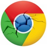 Haker ponovo probio Chrome: Zaradio 60.000 dolara