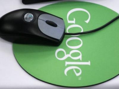 """Kako je """"Gugl"""" izgubio 24 milijarde dolara za samo osam minuta"""