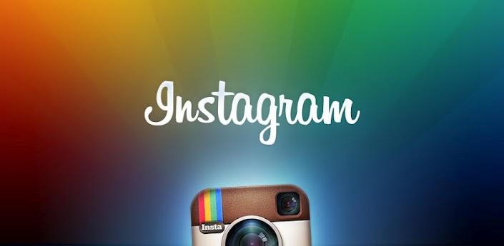 Instagram – društvena mreža koja najbrže raste
