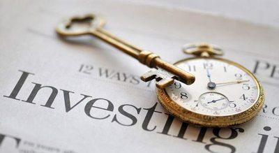 EFT pogurao rast stranih investicija