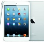 iPad Mini skoro rasprodat